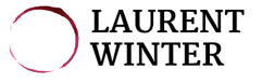 Laurent Winter Hypnose