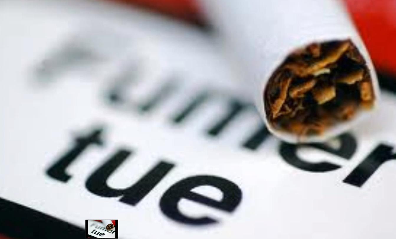 Tabac et addictions en tous genres: le recours aux Thérapies Brèves!