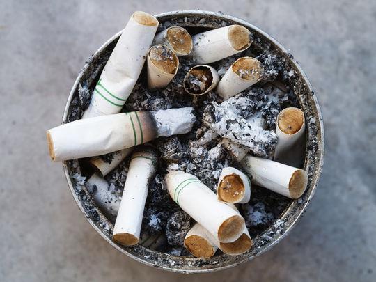 Stopper la cigarette par l'Hypnose : votre solution en Alsace !